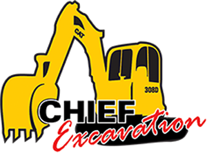 Chief Excavation Sault Ste. Marie